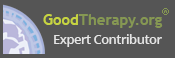 GoodTherapy.org Expert Contributor